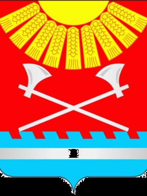 Карсун
