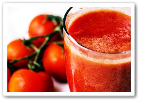 здоровье. Овощные соки
