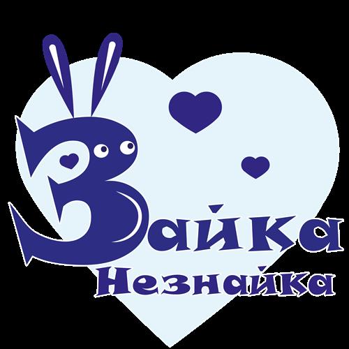 Зайка-Незнайка